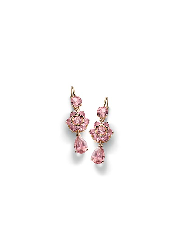 earrings and heart sacred dolce en natale clip gabbana